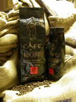 cafe-aiguebelle