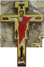 croix-tibhirine-aiguebelle