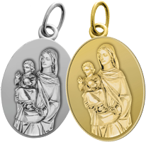 medailles aiguebelle