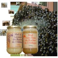 miel-aiguebelle