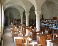 scriptorium-aiguebelle
