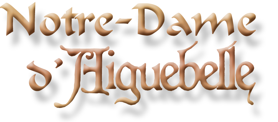 http://abbaye-aiguebelle.cef.fr/images/template/logo-aiguebelle.png